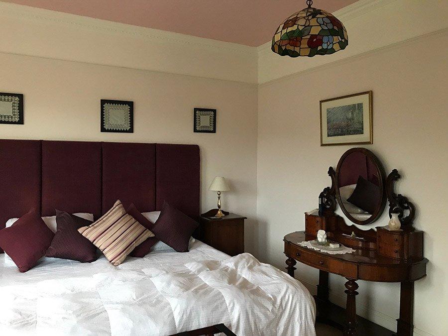 Premium Room Isle of Wight