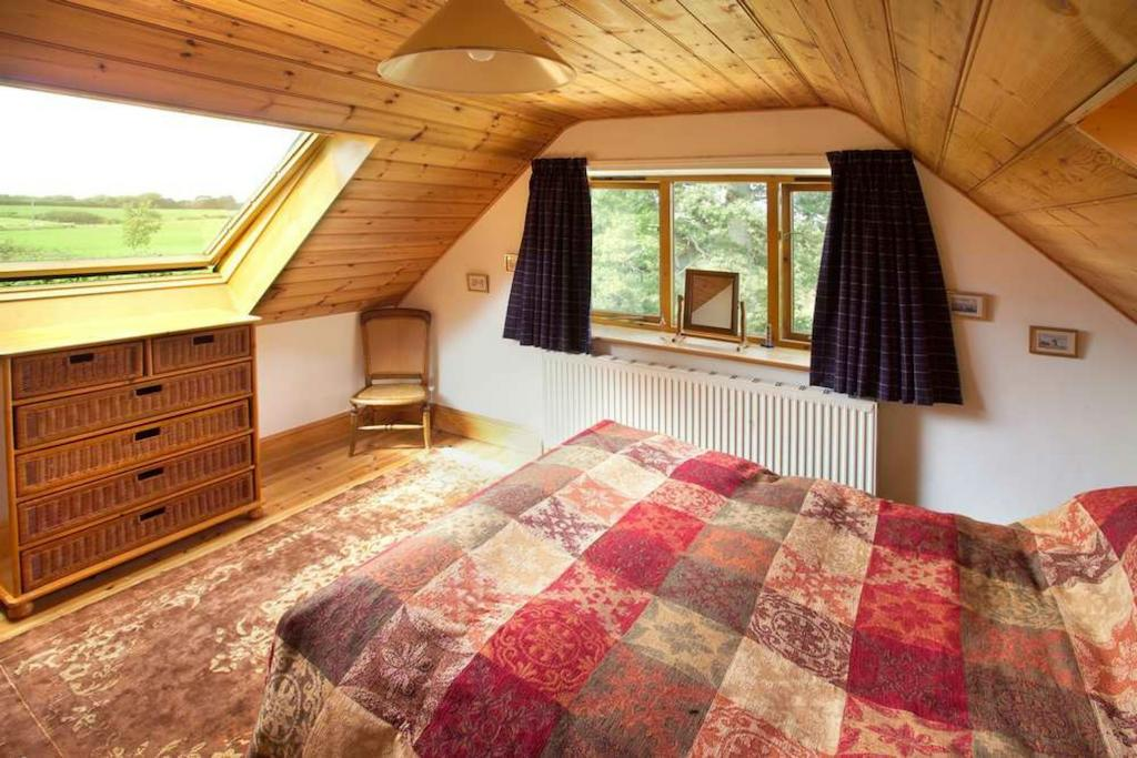 Standard Room Isle of Wight